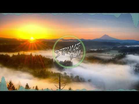 STRANGE BOY - GET UP [Original Mix]