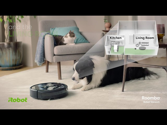 Roomba I7+ Review: The Most Capable, Most Expensive Robot