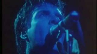 Duran Duran - Make Me Smile (Come Up And See Me) (Live Performance)