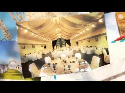 wedding-venues-in-houston