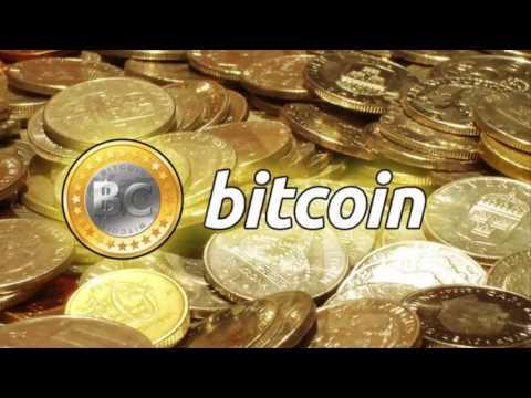 Bitcoin News  Минфин РФ  Новая версия закона о запрете криптовалют в России