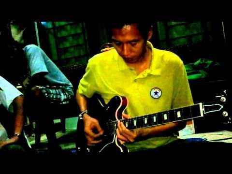 BGF Bluesy Jamming.mp4