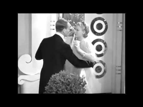 Tip Black Top Hat - YouTube