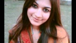 Beder Meye Jochona (Music)_Bangla Karaoke Track Music Sell Hoy=0088 01753059266 /00966 553980420