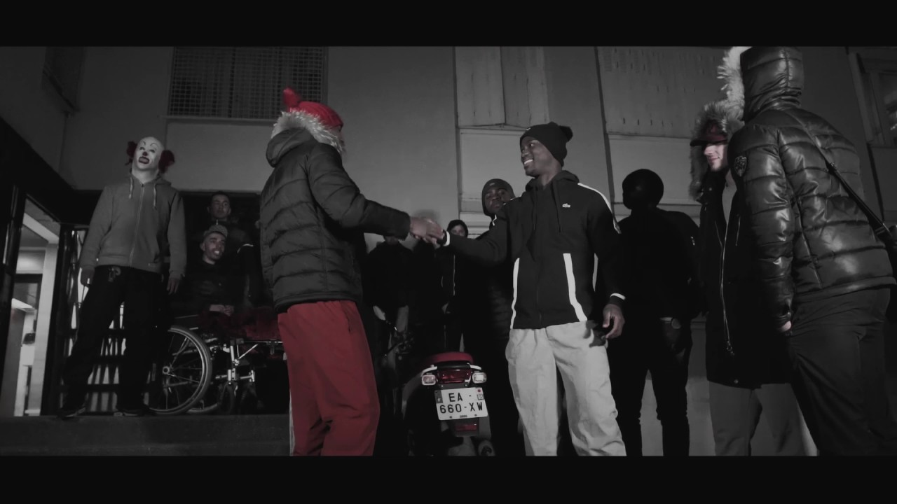 Download JRR - BALMETIMORE [ episode 1] #PASLAPEINE