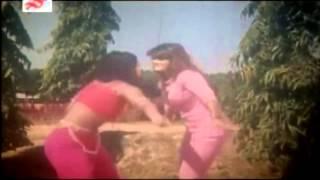 bangla hot song bangladeshi gorom megha
