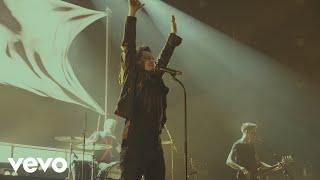 Michael Patrick Kelly - Flag (Live)