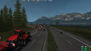 "[""ETS2"", ""Ai traffic"", ""Ai sounds"", ""mods""]"
