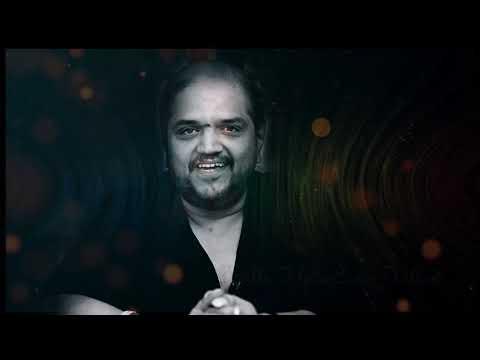 Hello Hello En Villan || High Quality Audio  Vidyasagar Hits