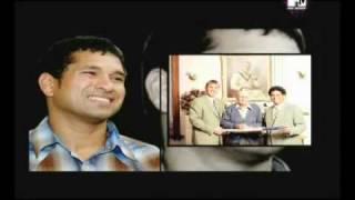 Sachin,Dhoni,Yuvi  MTVIndia.com-5.flv