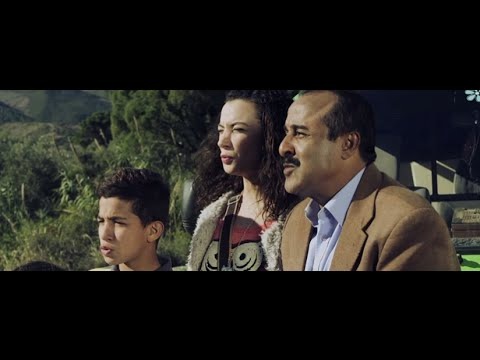 Zero film marocain complet torrent dvd for Film marocain chambra 13 complet