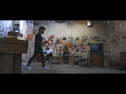 HEX+A Döyüş Film 🎥 Trailer - Tezliklə