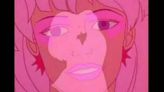 Jem and The Holograms: Who Is He Kissing? (Extended) [HQ]