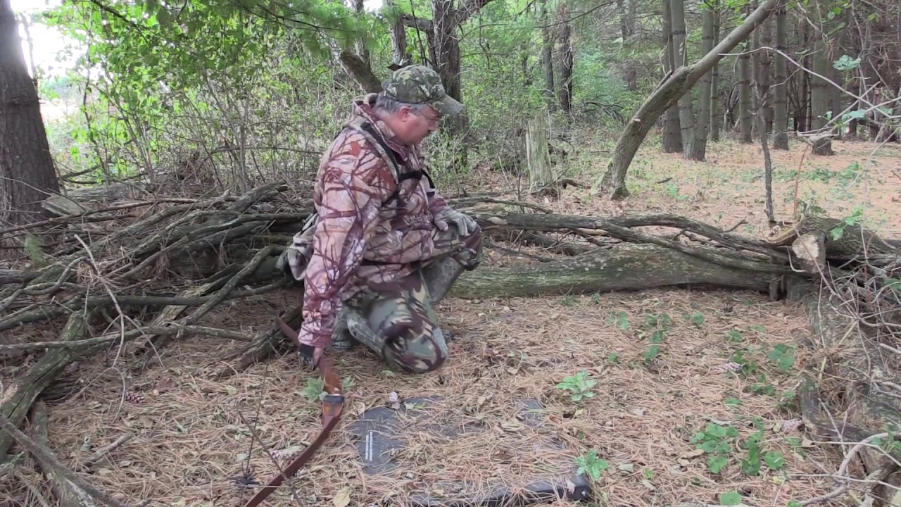Image result for Ground Blinds For Hunting