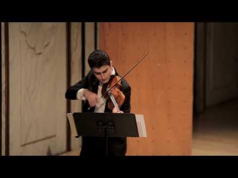 Aram Khachaturian - Adagio From