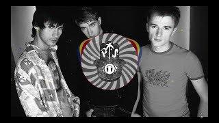 O ZONE - Dragostea Din Tei (Golden Love & Igor Frank Remix)