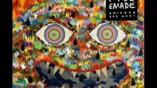 Fisz / Emade - Zwierzę Bez Nogi (Remix)