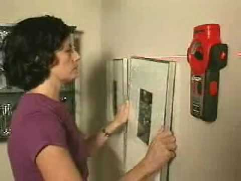 Black decker laser product bdl190s youtube for Black et decker prix