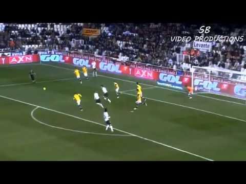 Antoine Griezmann (Real Sociedad, 21 tuổi)