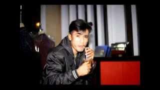 Lagu untuk pacar yang jauh (LDR) Indra irawan
