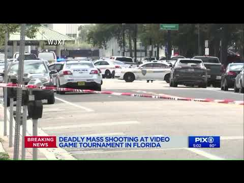 authorities:-multiple-dead-in-shooting-at-jacksonville-mall