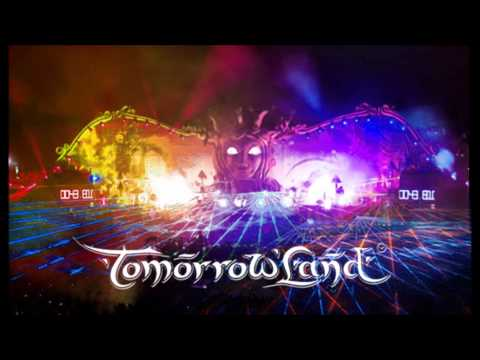 Dimitri Vegas & Like Mike vs. Yves V - Tomorrowland Anthem 2012 (Mainstage Remix)