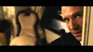 Bons baisers de Bruges (2008) Film Streaming Complet VF