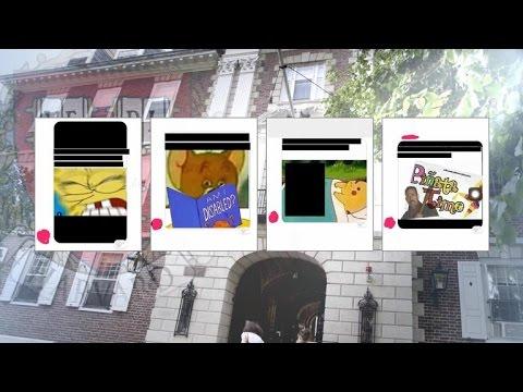 Harvard rescinds acceptance offers over vulgar online messages