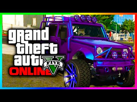 """gta-5-online---top-five-best-cars-to-sell-to-""""make-money""""-in-gta-online!-(gta-v)"""