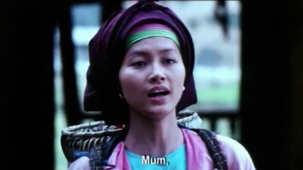 Chuyện Của Pao Full HD | Phim Tình Cảm Việt Nam Hay