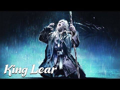 King Lear - A Complete Analysis (Shakespeare's Works Explained)