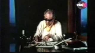 Akira Kurosawa 3: