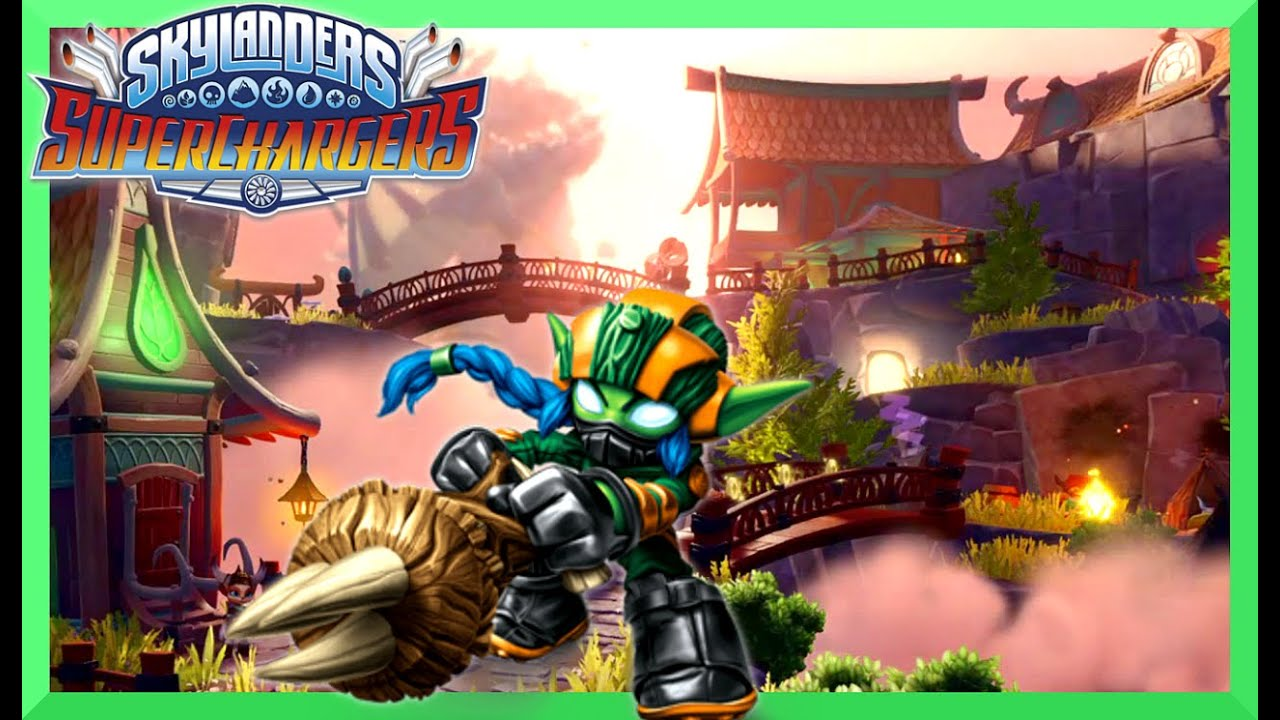 skylanders superchargers portal owners pack xbox mobygames