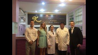 Clinic thailand