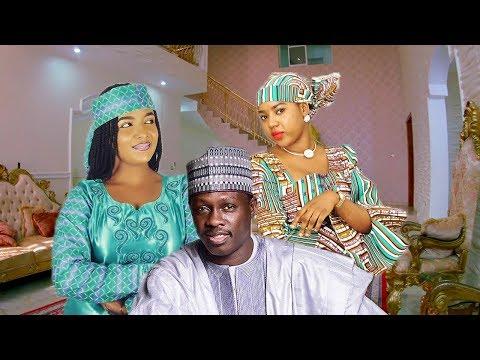 Ni Ko Ita - Hausa Full Movies 2019