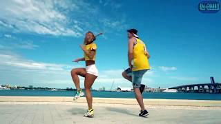 ❤️Dance David Guetta Feat  Kelly Rowland   When Love Takes Over.