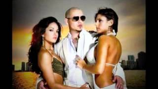Video Pitbull ft. T-Pain - Hey Baby [DOWNLOAD LINK] ..  (Drop it to The Floor) download MP3, 3GP, MP4, WEBM, AVI, FLV September 2018