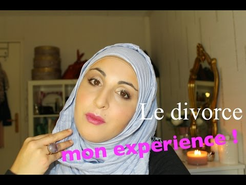 Ma famille d'abord: Claire Dancede YouTube · Durée :  1 minutes 45 secondes