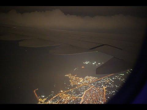 Qatar Airways QR 82 Berlin (TXL) - Doha (DOH)