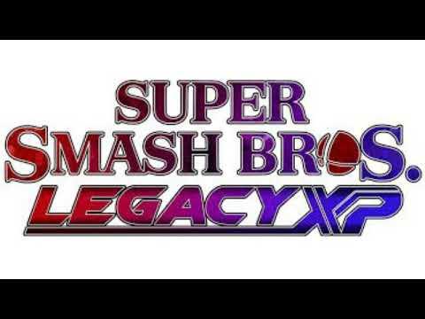legacy xp