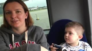 видео Транзитная виза в Китай: нужно ли оформлять при пересадке?