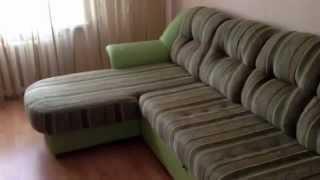 Квартира посуточно в Казани, центр,wifi интернет, евро(Все варианты квартир на сутки в Казани на http://www.flat-kzn.ru., 2013-03-12T03:40:30.000Z)