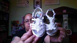 Mom & toddler Walmart & Kmart Haul