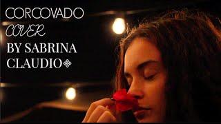 Sabrina Claudio  - Corcovado