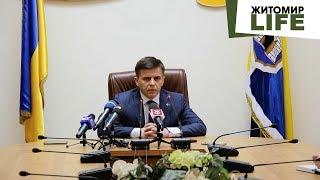 Міський голова розповів про закупівлю нових комунальних автобусів