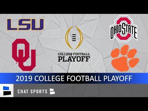 college-football-playoff:-semifinal-matchups,-previews-prediction-for-lsu,-osu,-clemson-oklahoma
