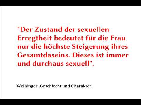 was ist a sexuell