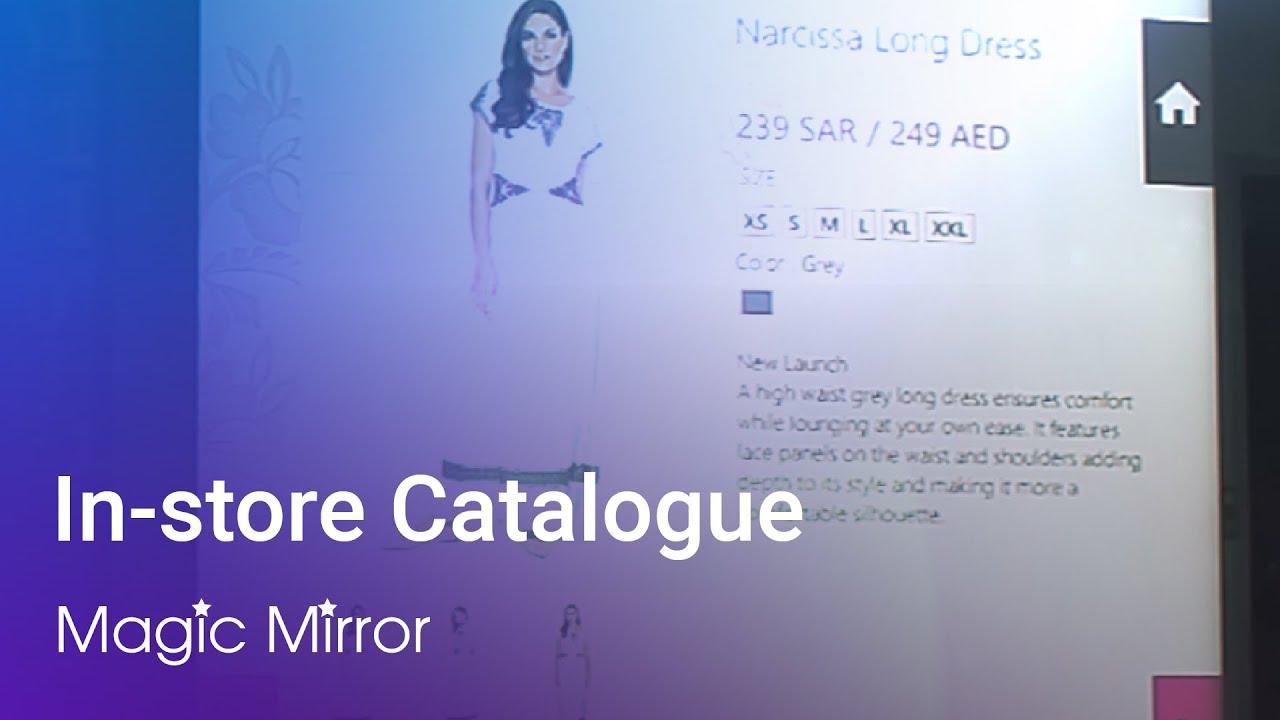 magic mirror 3 license key free