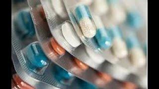 Guide for Patients   Prescription Renewal