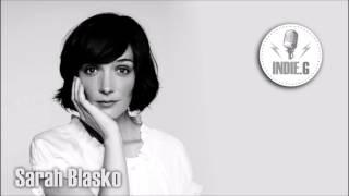 Video Sarah Blasko - Bird On A Wire download MP3, 3GP, MP4, WEBM, AVI, FLV Mei 2018